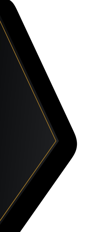 triangulo (2)
