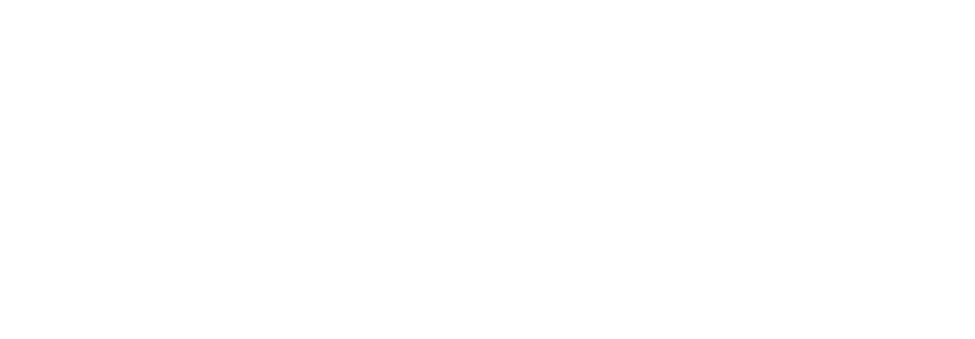 avion-01