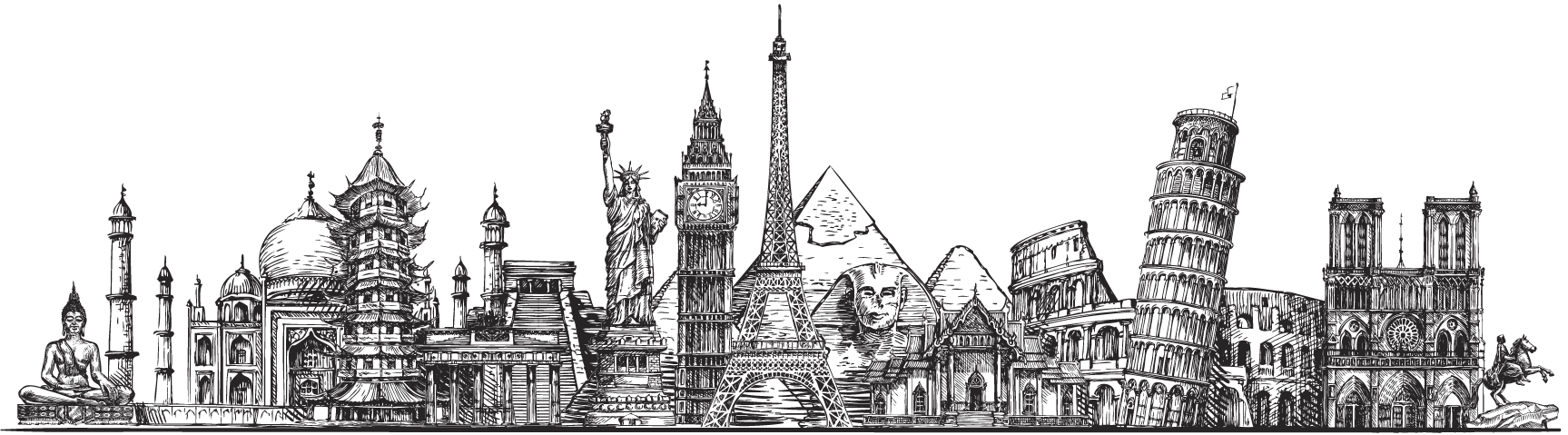 ciudad-eveentos