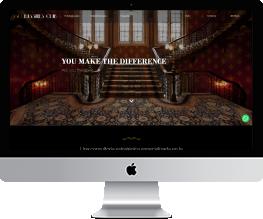 ordenador web 01