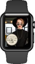 reloj branding 01